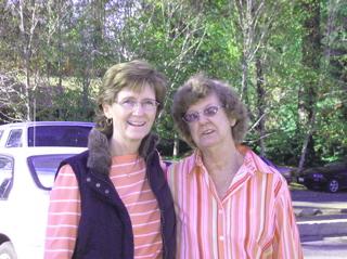 RachelD-and-Mom-1