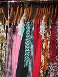 Springdresses