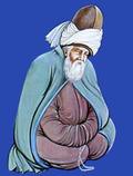 Muhammed_Rumi